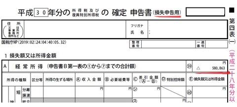 kakutei_shinkoku_2019_akaji_