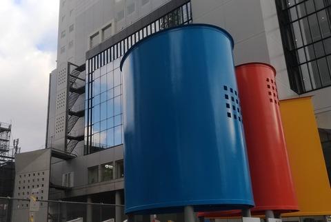 kakuteishinkoku_osaka_umeda_sky_2019_
