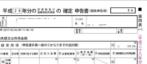 0304_akajikakutei