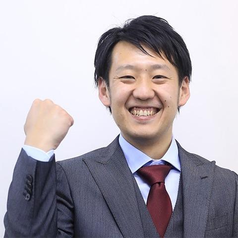 yamato_icon