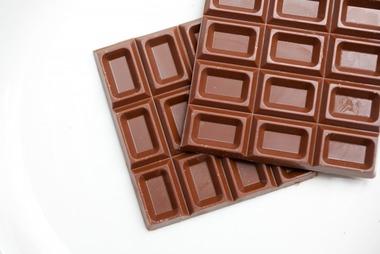 チョコレート菓子軍で四番張れそうなやつ