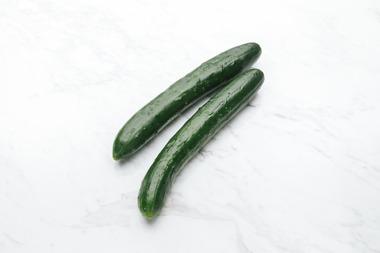 キュウリ(味A+ 栄養G)←こいつが野菜界で天下を獲れた理由