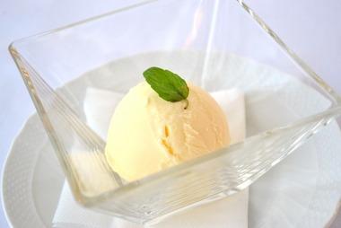 ワイ果物のアイス好きなんややが最近どこもバニラかチョコしかない…。