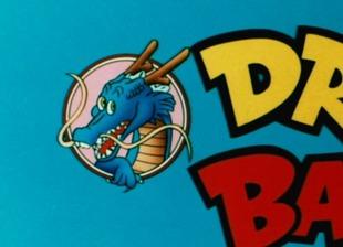 ドラゴンボールZのタイトルにいる青い龍って何もんや?