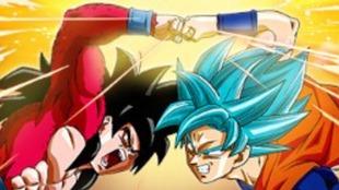 超サイヤ人4って超サイヤ人ブルーの下位互換じゃないよね?