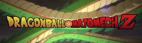 【朗報】ドラゴンボールの映画ブロリー、ガチで作画アニメ史上最高