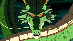 ドラゴンボールの神龍の「神を超える願い」ってどの辺なんだろ?