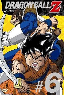 ヤジロベーとヤムチャ戦ったらどっちが強いの?