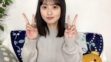 【朗報】遠藤さくらさん、18時開始ののぎおびで4万人超え!!!