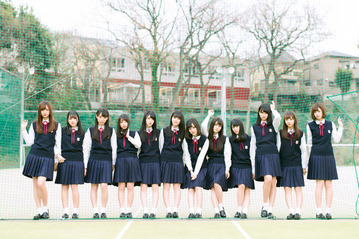 news_header_nogizaka46_3_art201707