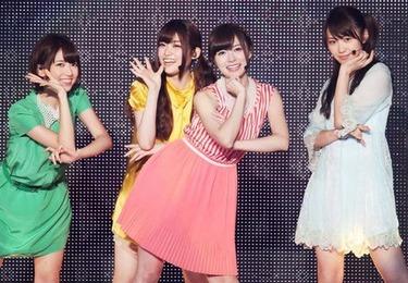 好き嫌い.comというサイトの「歴代乃木坂46好感度ランキング」で高山一実が一位に輝く!!