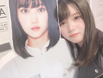 【乃木坂46】伊藤理々杏が女の顔になってる!!