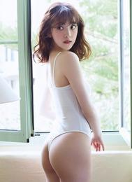 エチエチな堀未央奈さん、〇〇丸出し!!