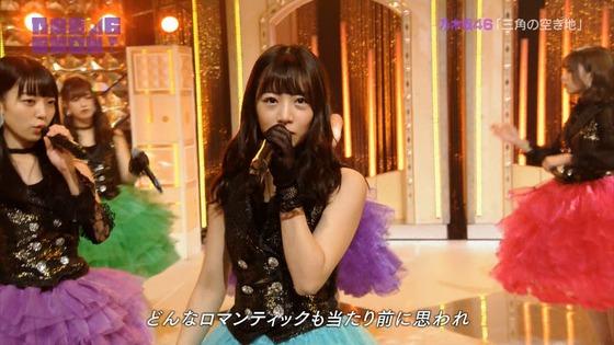 【乃木坂46SHOW】三角の空き地 北野日奈子ちゃん詰め合わせ
