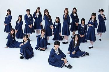 乃木坂でプライベートの姿が全く想像つかないメンバーは誰?