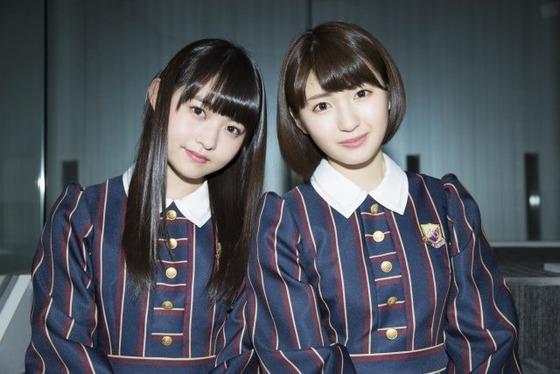 【乃木坂46】井上、万理華と3期生は誰が演技1番上手かった?