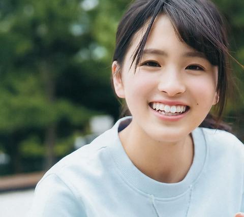 【一日一人について真面目に討論】3期生 大園桃子【2018版】