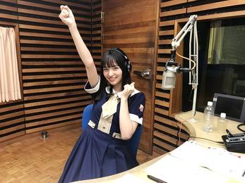 【乃木坂46】金川紗耶ちゃんが4期生初のレギュラー!!