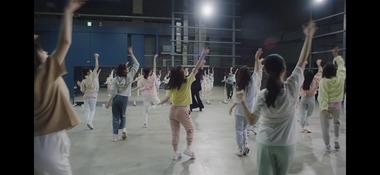 26thシングル僕僕MVのMVPは岩本蓮加のエチエチ尻!