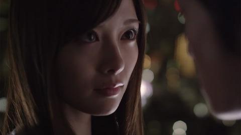 【乃木坂46】白石麻衣のキスシーン映画公開でヲタ死亡・・・。