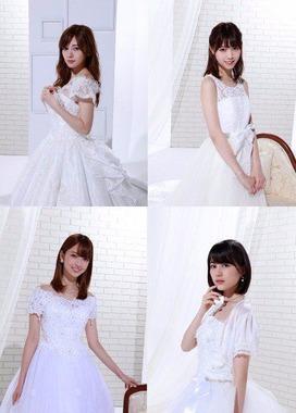 乃木坂46で「結婚したいメンバー」といえば?
