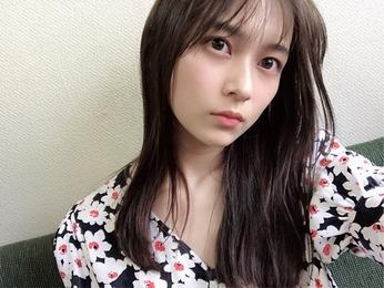 【乃木坂46】鈴木絢音ちゃん覚醒!美人化まだ止まっていなかった!!