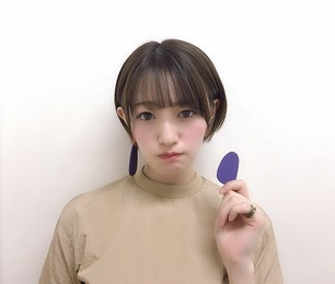 【乃木坂46】テヘペロペロかなりんが可愛い!!