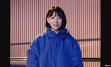 おまえらもう忘れてるかもしれないけど今回のシングルで堀未央奈さん卒業するんだぞ