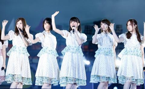 【乃木坂46】歌うまメンバーで本格歌唱ユニット組んでほしい!