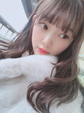 【乃木坂46】髪色明るくなってきた堀未央奈さんが美しすぎる・・・