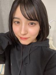 【乃木坂46】早川聖来ちゃんのショートヘアが可愛い!誰かに似てないか?