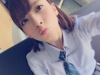 【元乃木坂46】橋本奈々未さんのこの魅力は何なんだろう