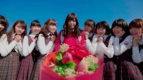 【乃木坂46】メンバーが一番可愛く映ってるMVは「ロマンスのスタート」で異論はないよな?