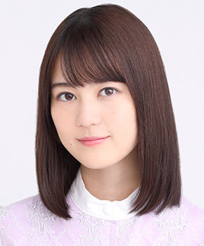 【乃木坂46】生田絵梨花さんがモデルプレスの2019年ヒット予測のアイドル部門に選ばれる