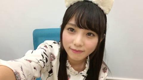 【乃木坂46】与田ちゃんの爆発的人気の理由は何だと思う?