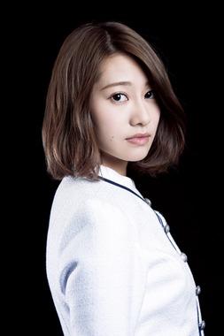 乃木坂46で一番可愛いのは「桜井玲香」説