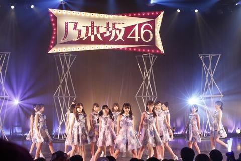 【乃木坂46】16thアンダーのフォーメーションがどうなるのか楽しみ!