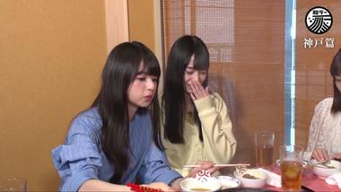 【乃木坂46】齋藤飛鳥 vs 金川紗耶wwwww
