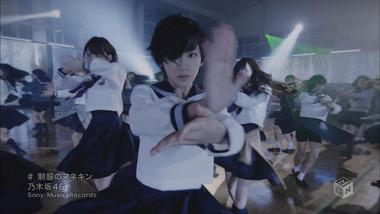 【乃木坂46】センターオーラが発光しているメンバーと言えば?