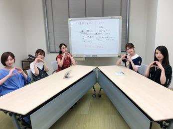 松村沙友理さん、ついに佐々木琴子まで公開処刑してしまう