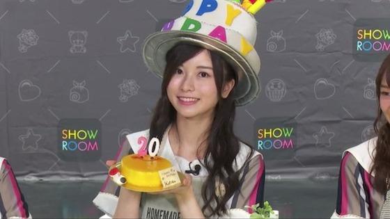 佐々木琴子ちゃんが20歳の誕生日にバーボンを飲んだ件について