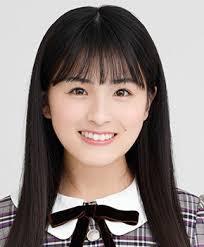【乃木坂46】大園桃子さん、体調不良で真夏の全国ツアー2019欠席・・・。
