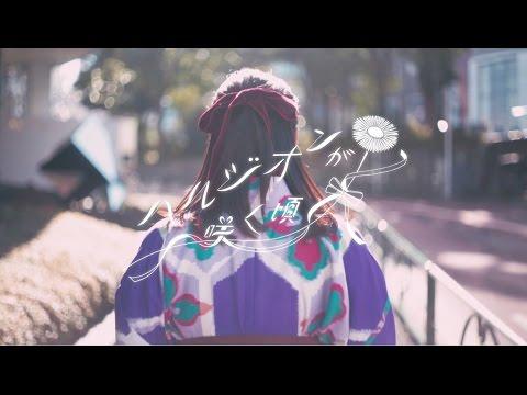 【乃木坂46】「ハルジオンが咲く頃」を聴くと想い出すのは深川麻衣じゃなくて