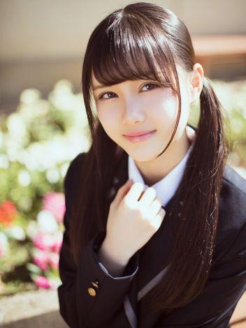 【乃木坂46】3期生 伊藤理々杏について真面目に討論
