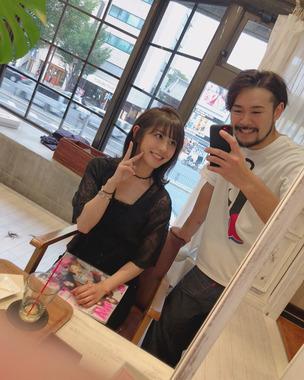 【元乃木坂46】斎藤ちはるが相変わらず美人!