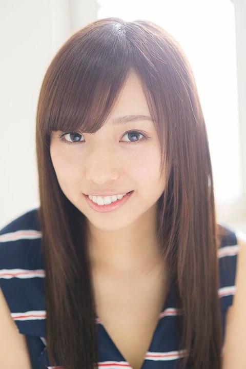 shinuchi-mai-07