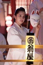 【元乃木坂46】衛藤美彩さん、今度は角川春樹の映画に出演!!