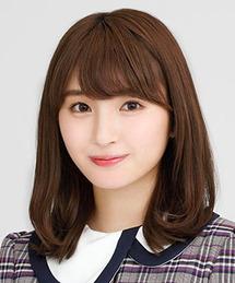 井上小百合、乃木坂46を卒業!94年組も残り中田花奈だけ…。