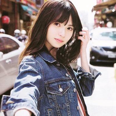【乃木坂46】齋藤飛鳥ヲタ、本日のスペイベを欠席・・・。