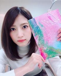 若月佑美さん、月9ドラマ 『シャーロック』第5話に出演!!